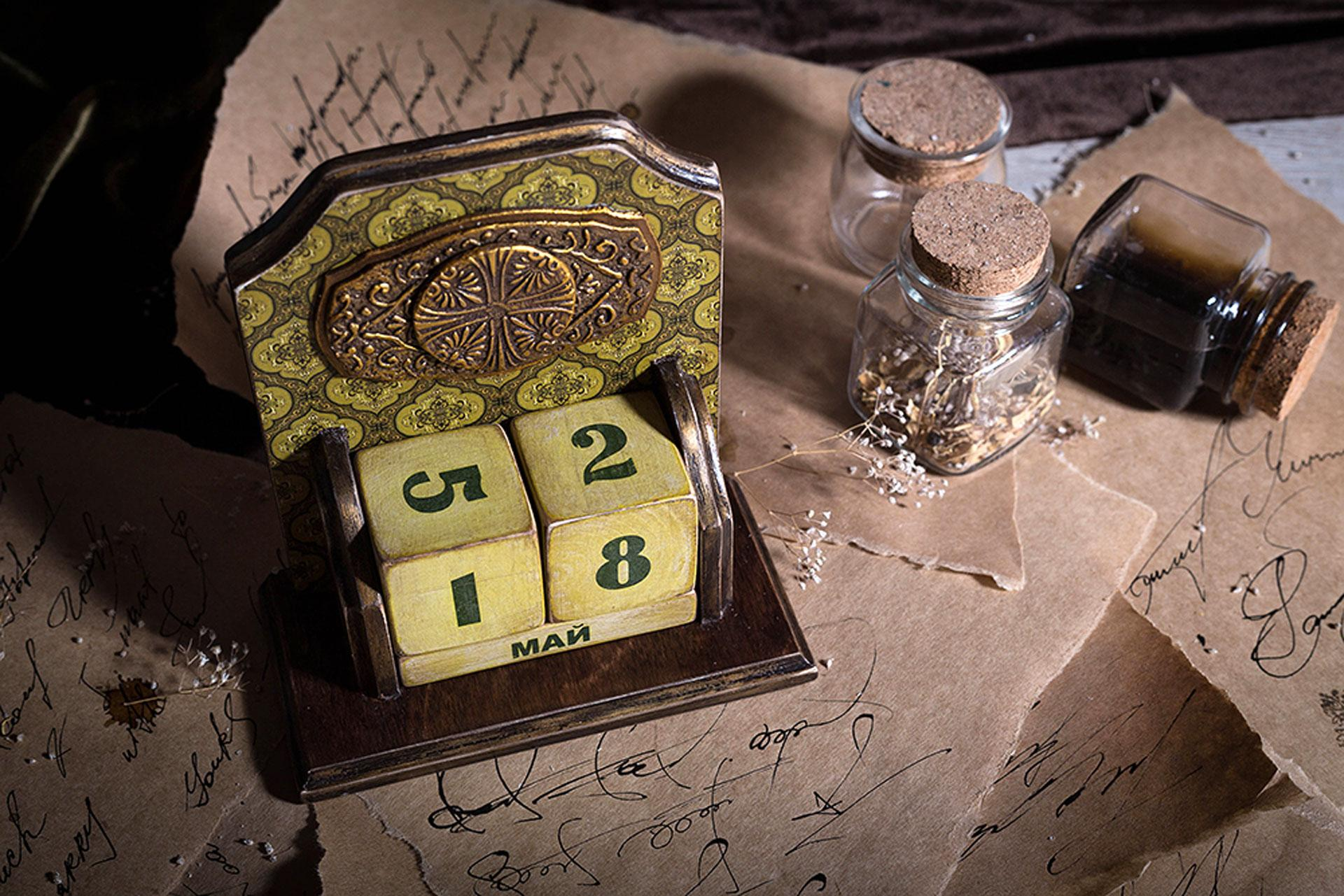 vechnyy-kalendar-tainstvenyi-sad