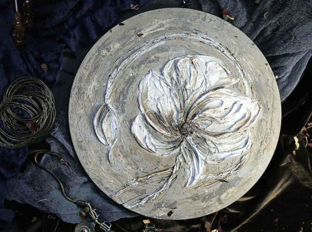 interernoe-panno-kamennyj-cvetok
