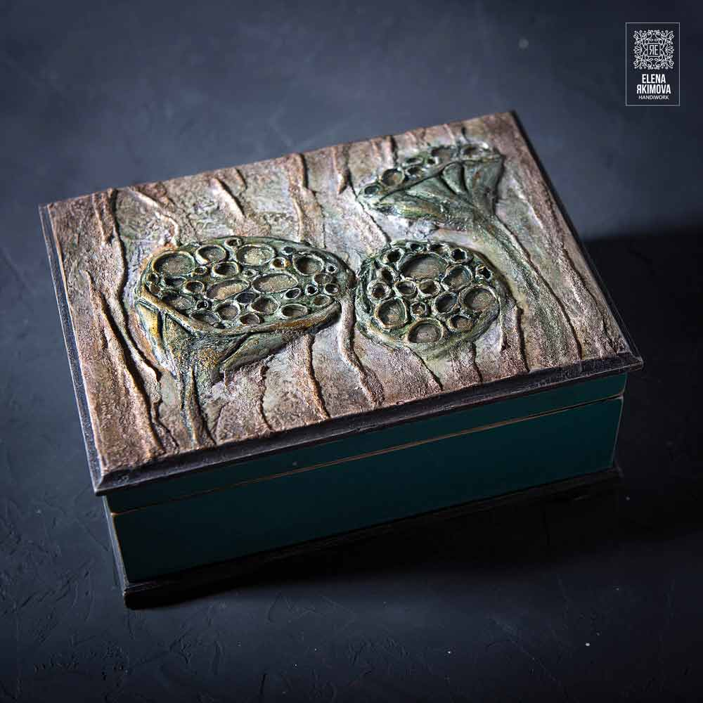 dekor-shkatulki-serdce-lotosa-zapis-onlajn-master-klassa