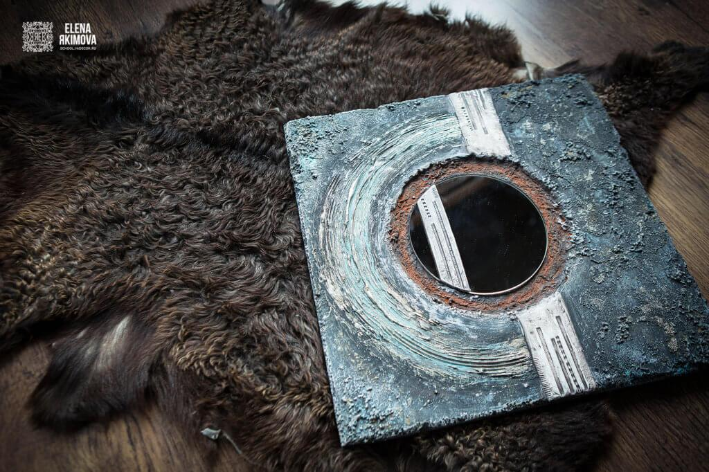 zerkalo-stilizovannoe-pod-beton-video-mk-hanna