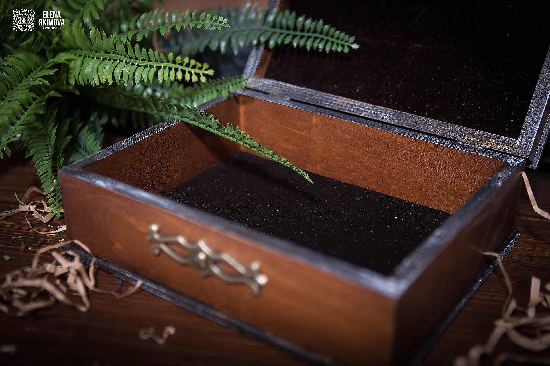 shkatulka-znak-solnca-so-skidkoj-40