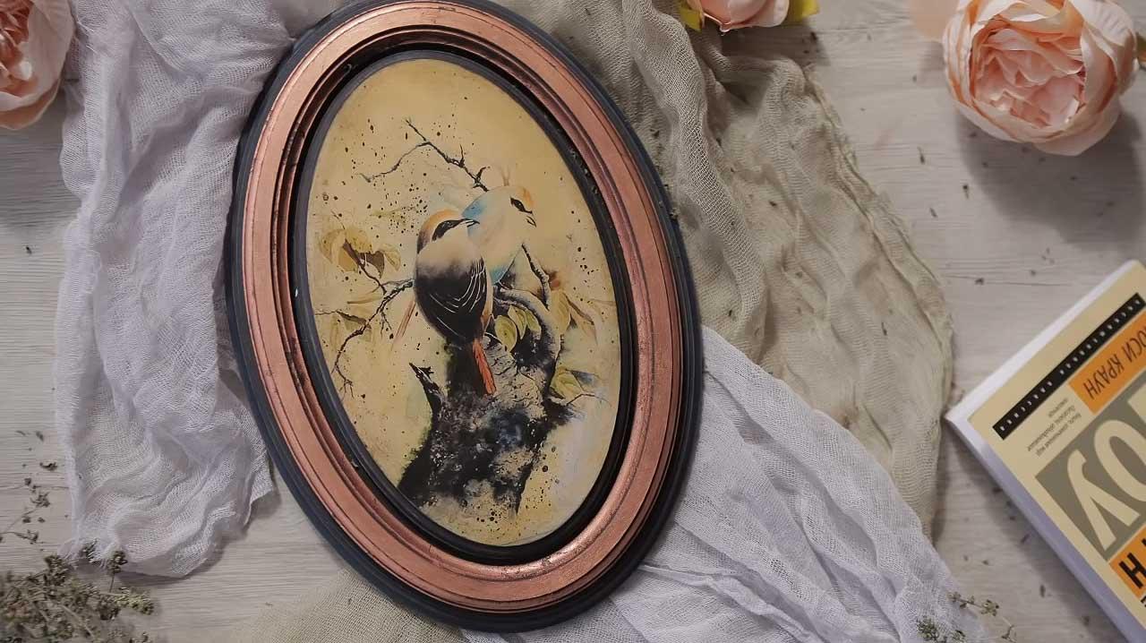 sozdanie-vintazhnogo-panno-rajskie-ptichki