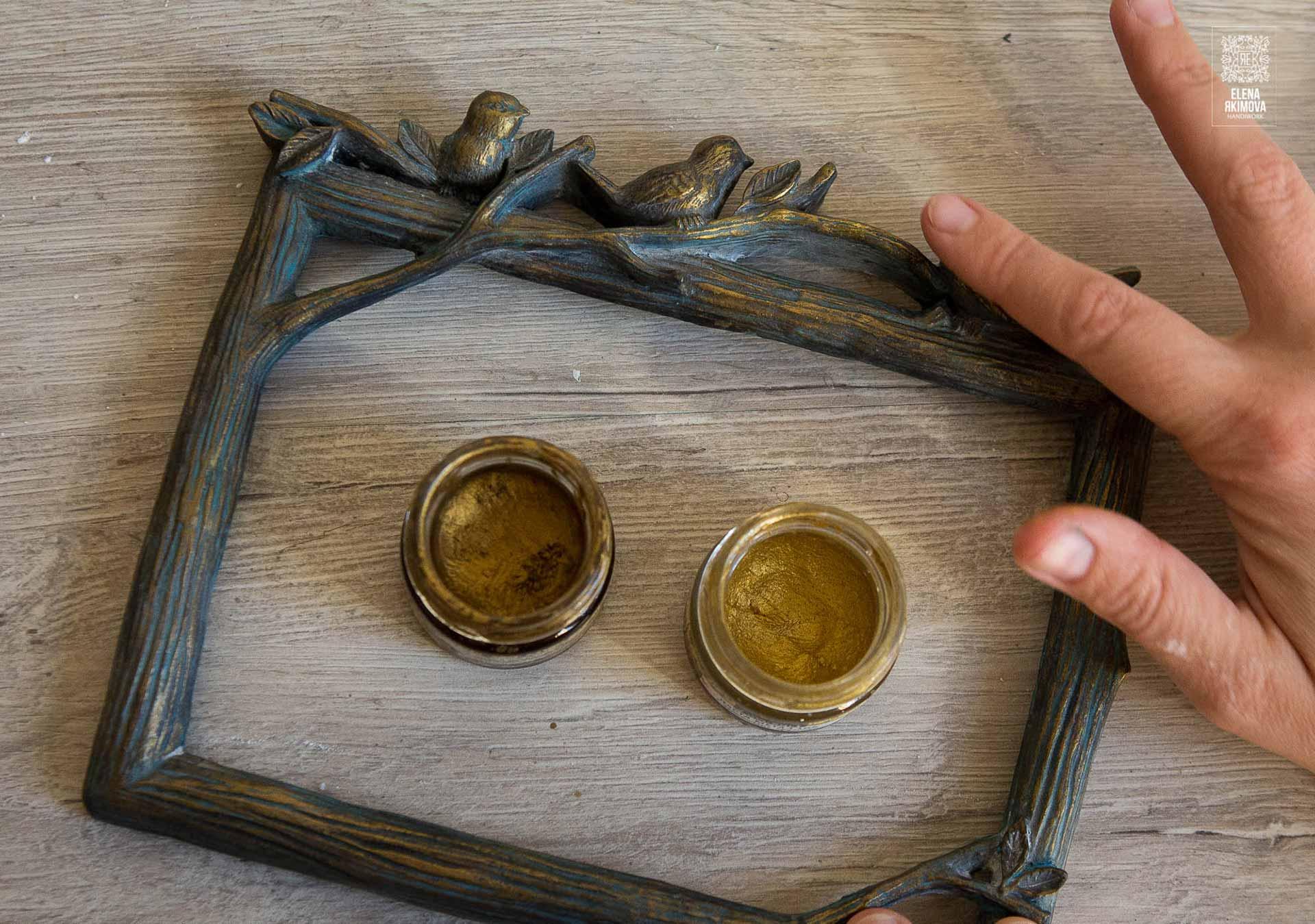 imitacija-metalla-kak-okrasit-pod-bronzu