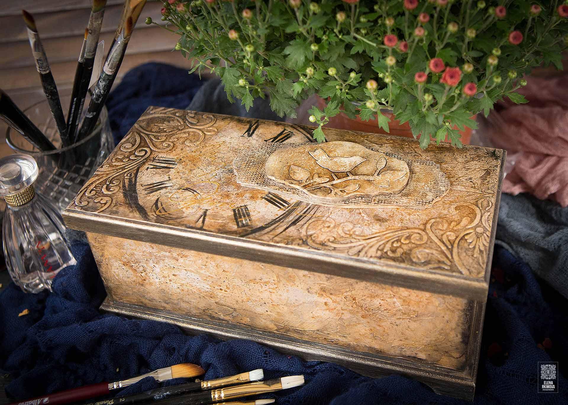 dekor-shkatulki-venecija