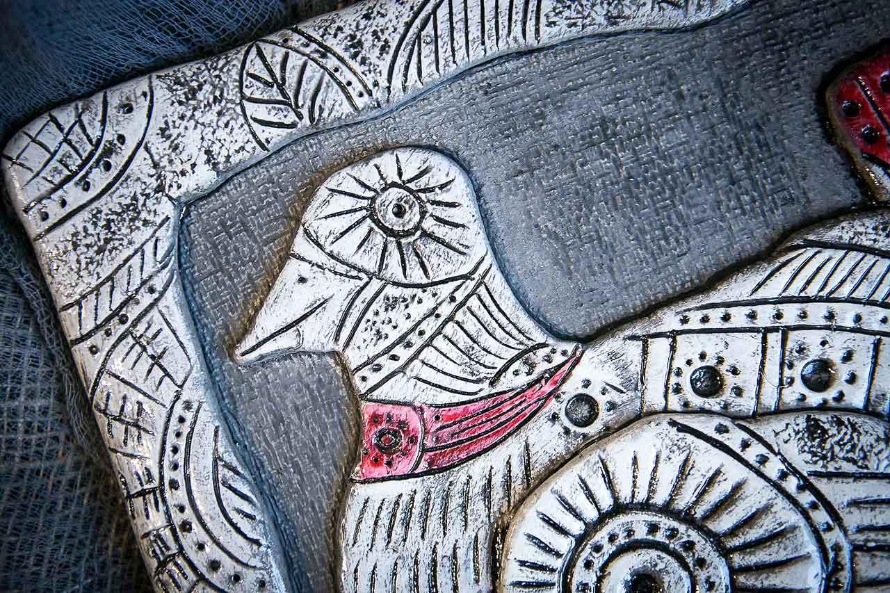 dekorativnoe-panno-moja-zhar-ptica