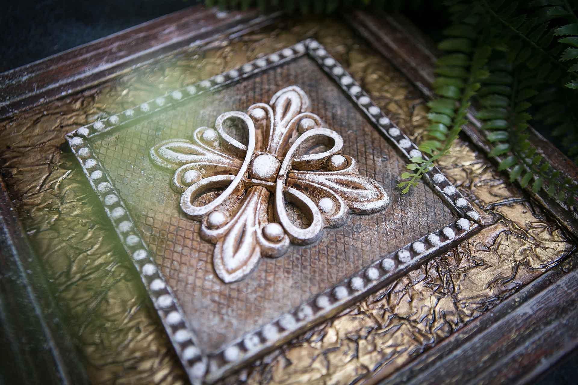 onlajn-marafon-dekorativnoe-panno