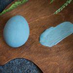 teorija-cveta-utinoe-jajco