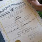 Курс профессиональной фотографии для декупажницы