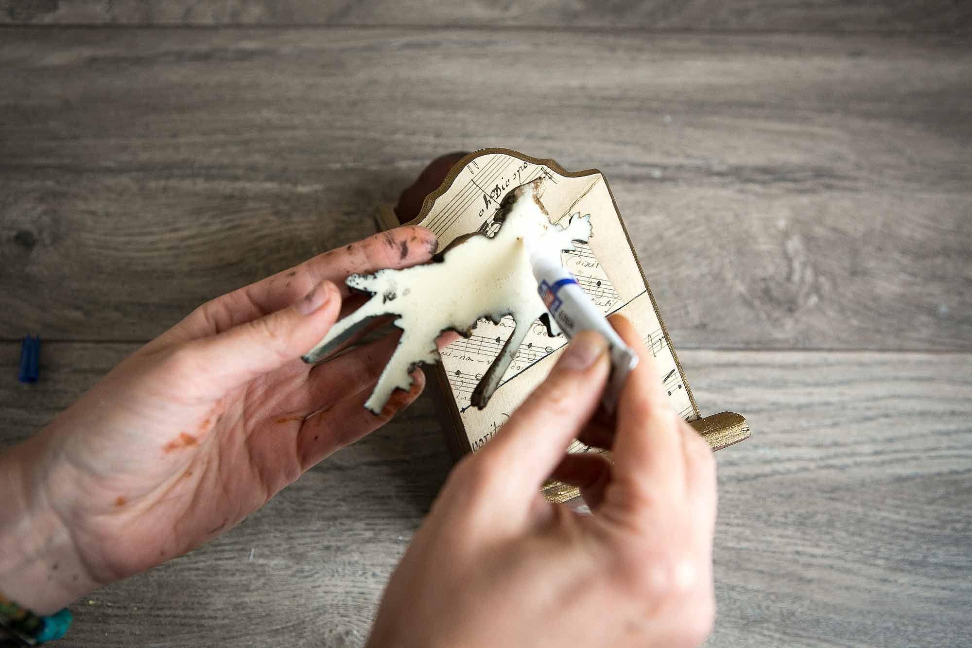 karandashnica-svoimi-rukami